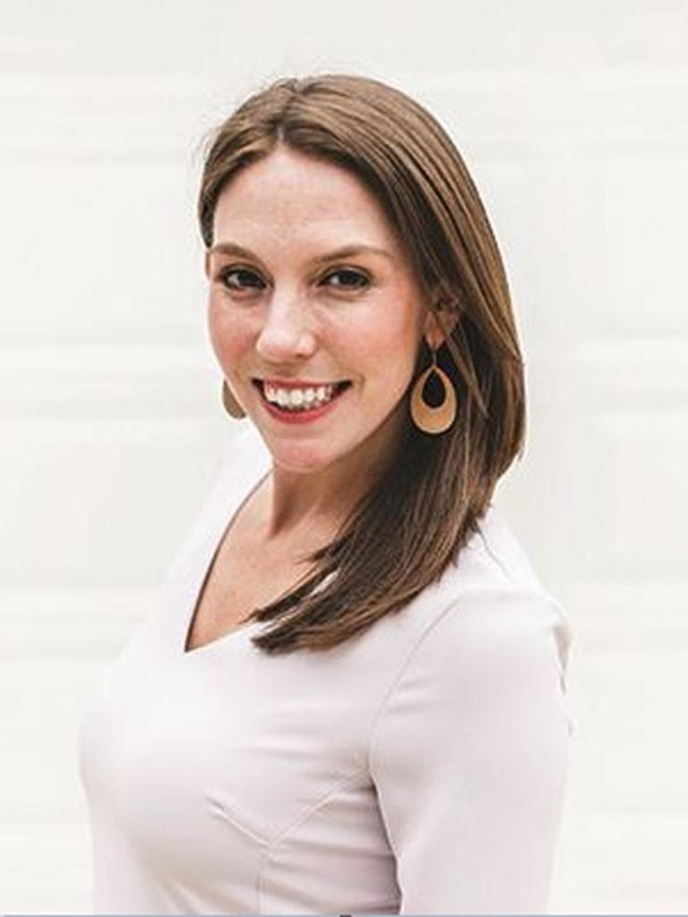 Carolyn Byrnes Profile Photo