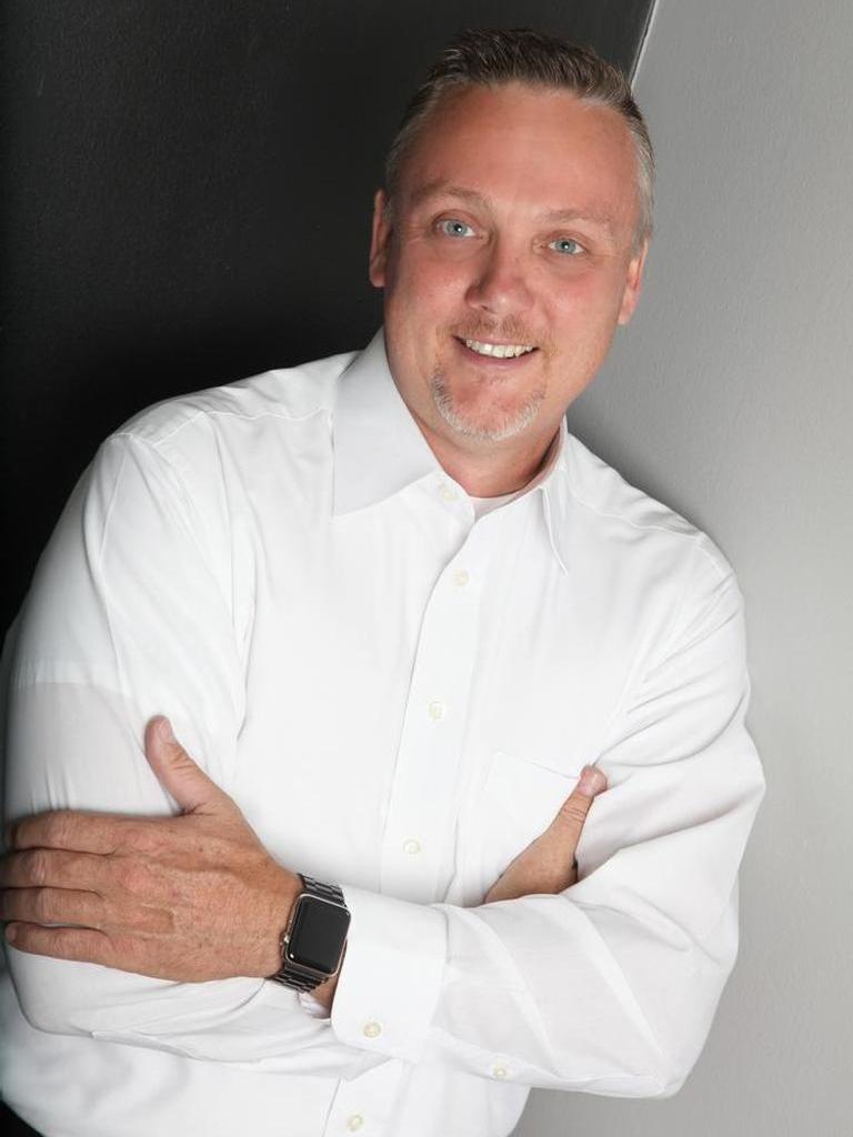 Al Wagner Profile Photo