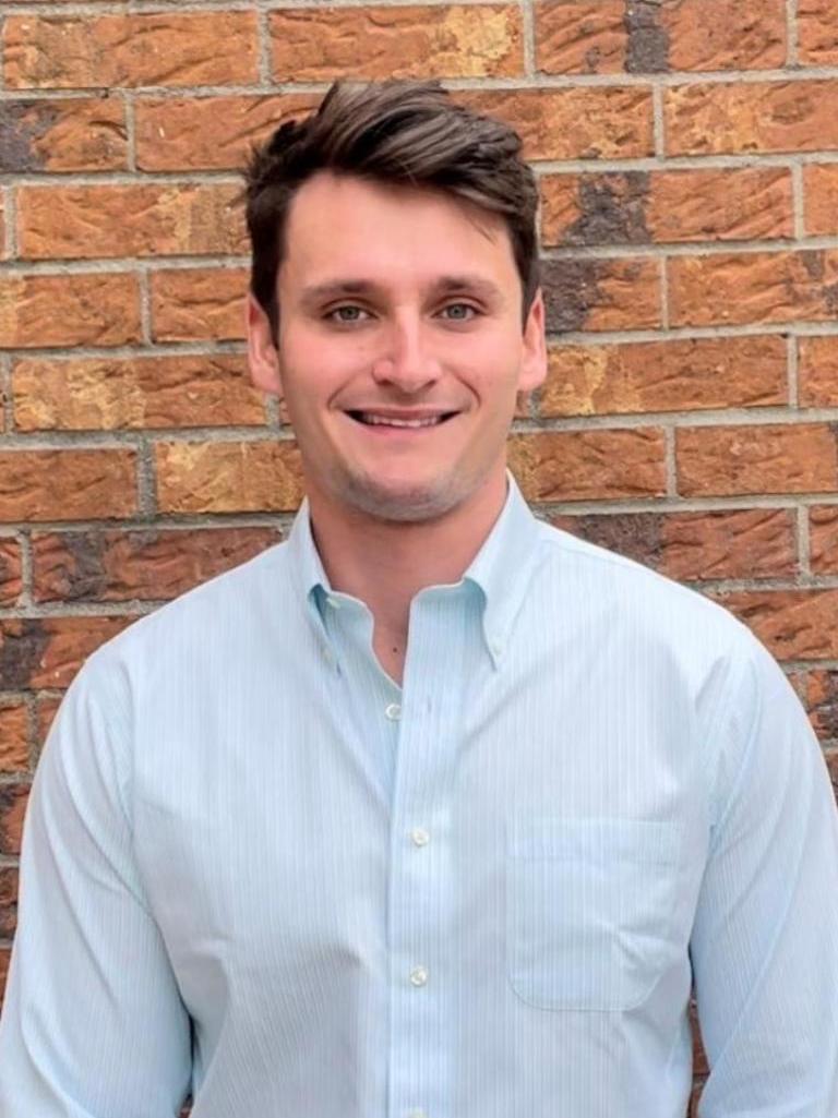 JJ Widel Profile Photo