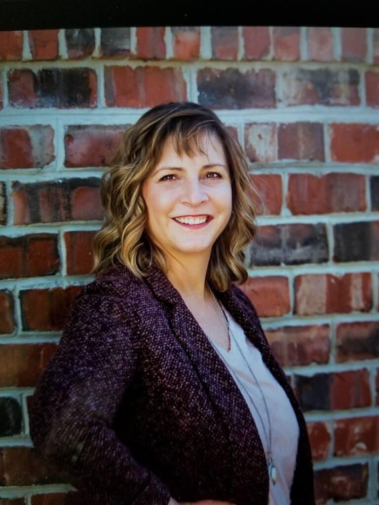Cynthia Urquhart Profile Photo