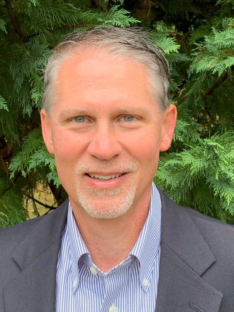 Jeff Kornegay Profile Photo