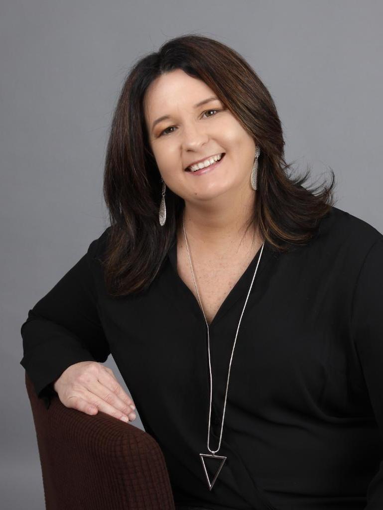 Elizabeth Desenganio Profile Photo
