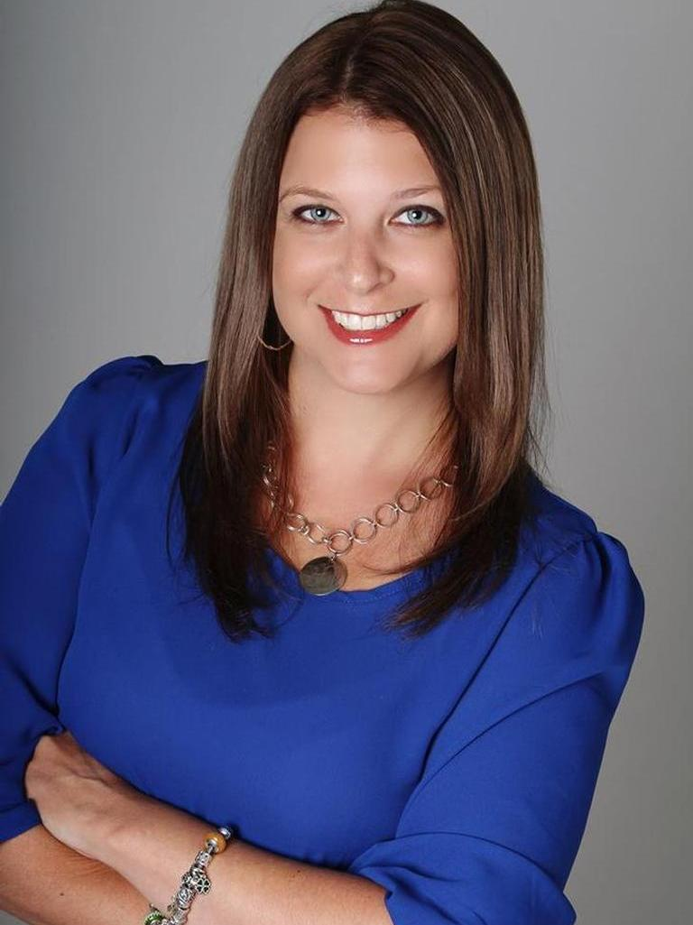 Pattie Locke Profile Photo