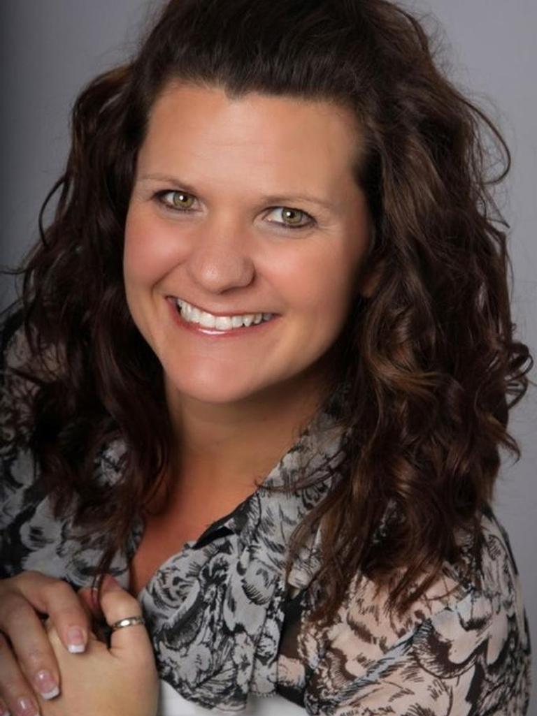 Lari Brissette Profile Photo