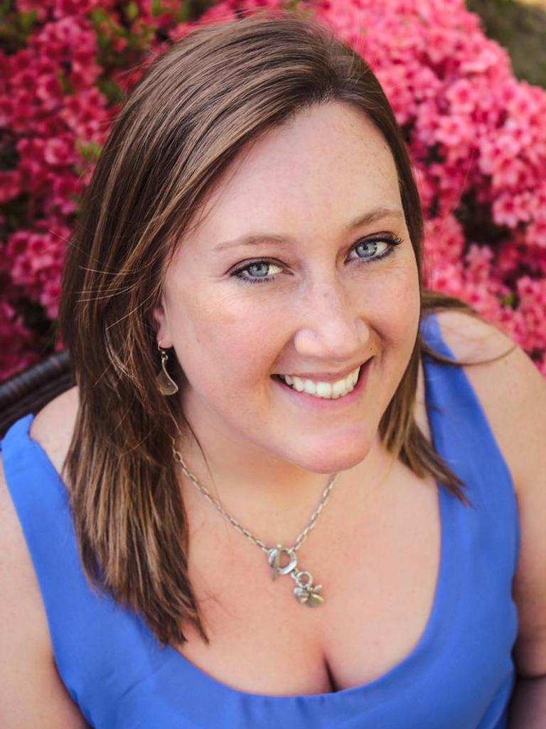 Madison Preble Profile Photo