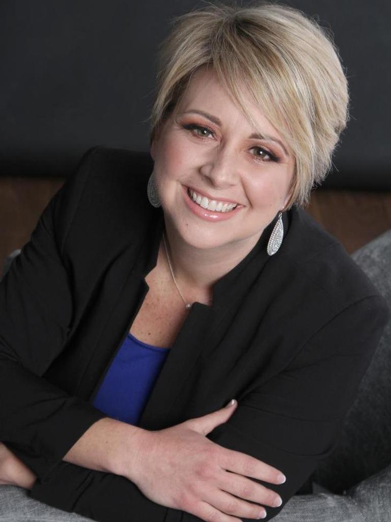 Dena Baysden Profile Photo