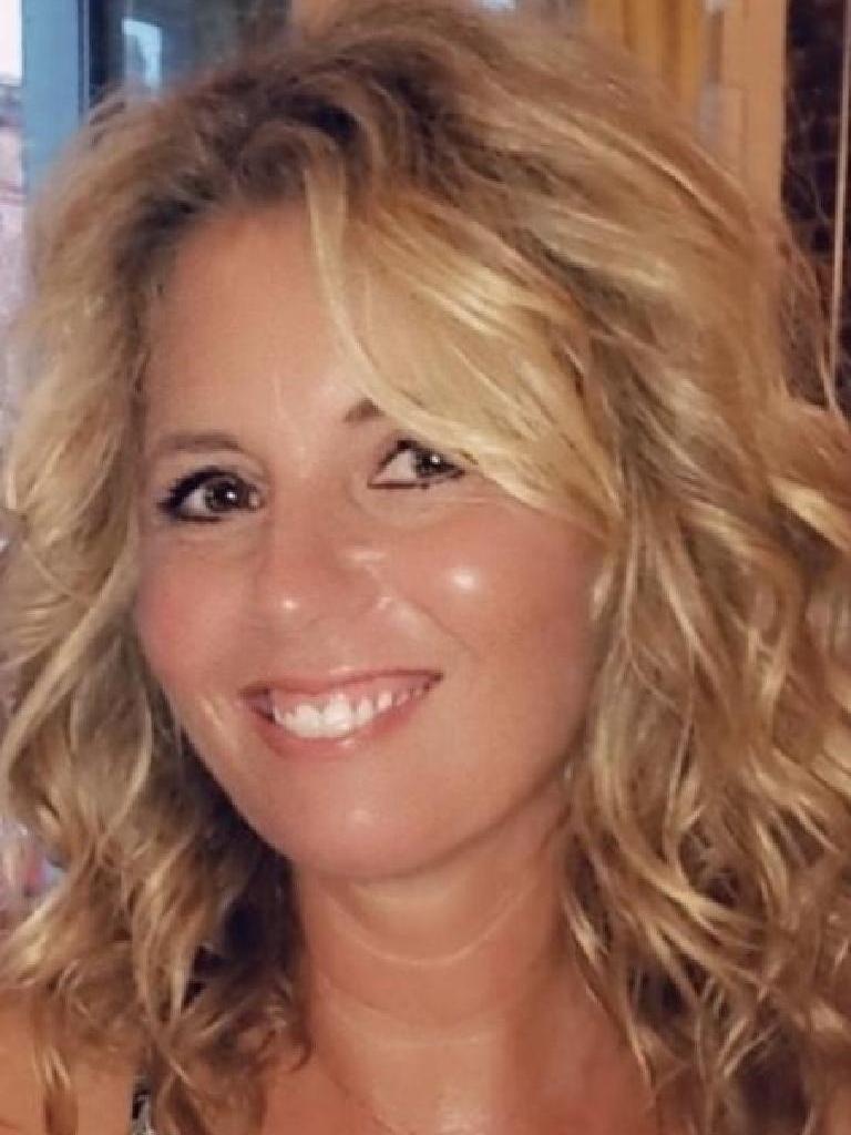 Nicole Chalmers Profile Photo