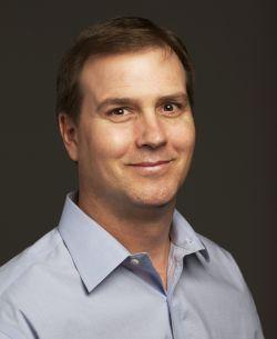 Patrick Kelly Profile Photo