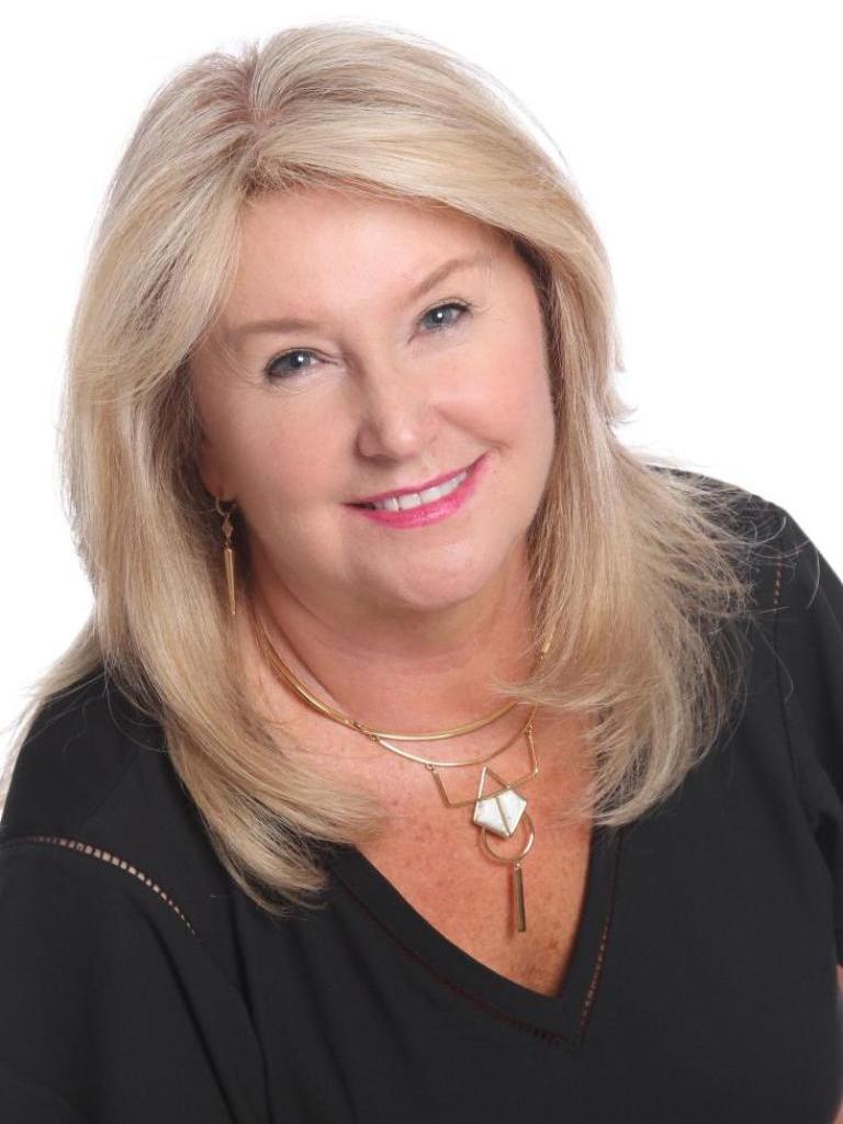 Glenda Thigpen Profile Photo