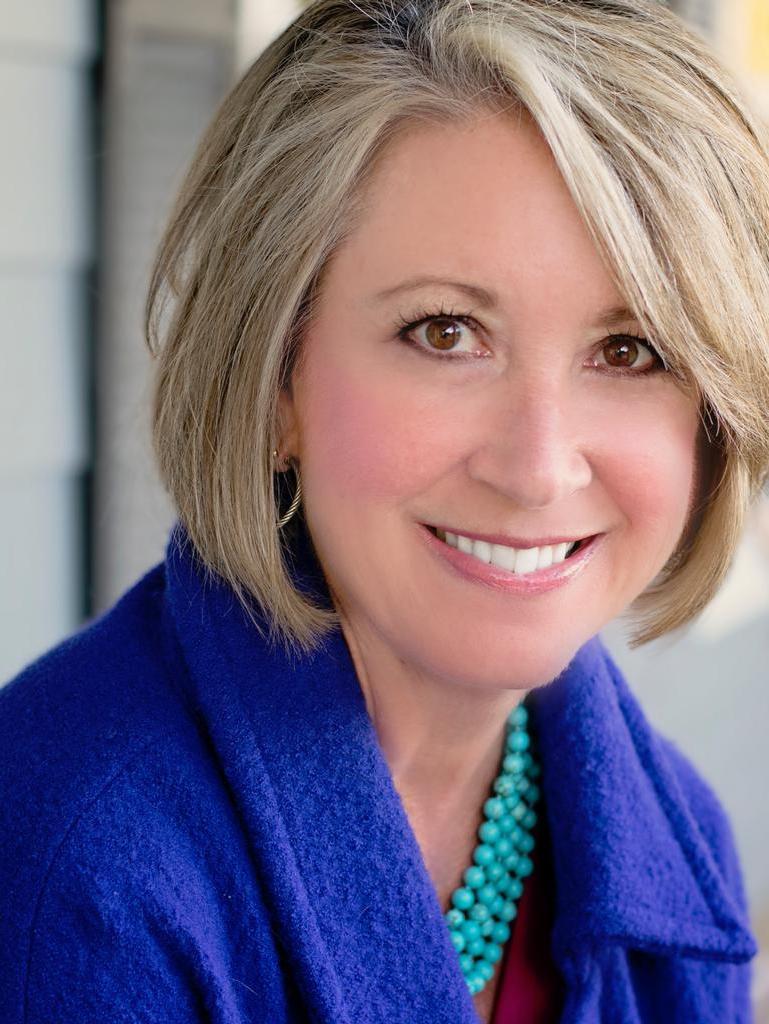 Connie Lowe Profile Photo