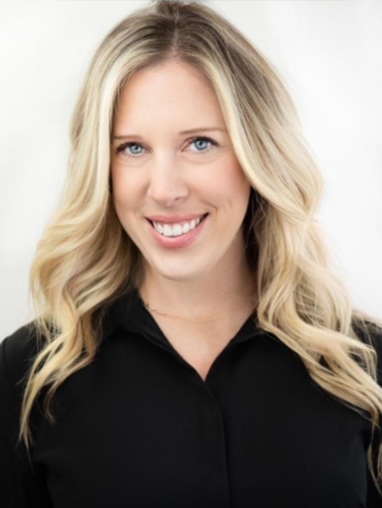 Bethany Etheridge Profile Photo