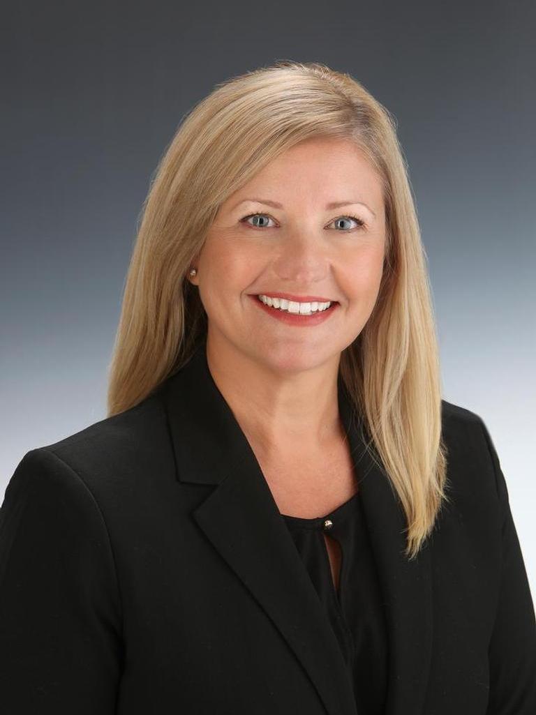 Jessica Daniel Profile Photo