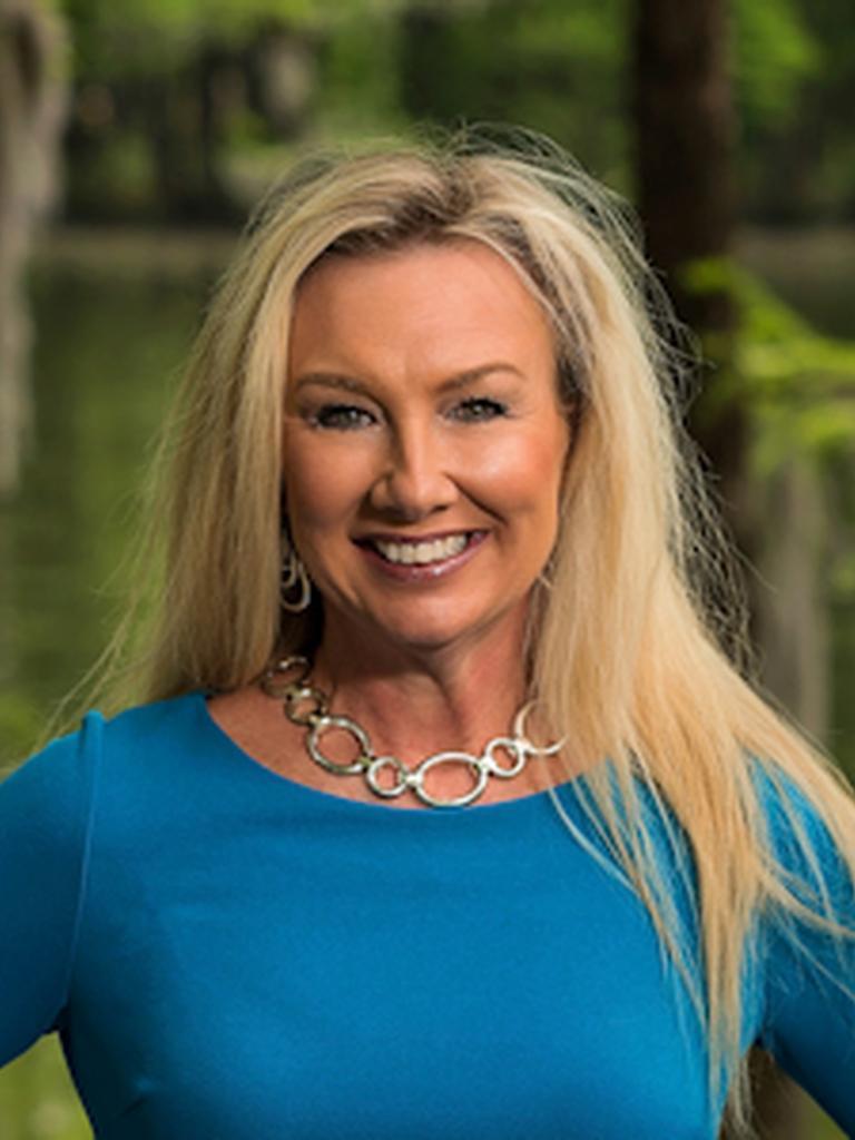 Tammy Suggs Profile Photo