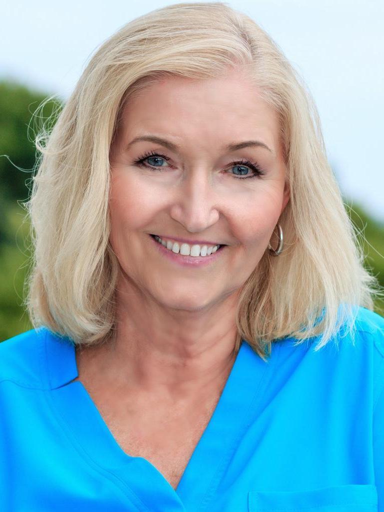 Glenda Newell Profile Photo