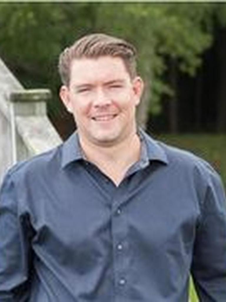 Jimmy Branch Profile Photo
