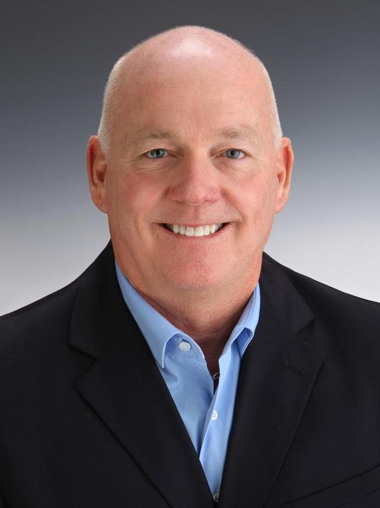 Randy Hitchcock Profile Photo