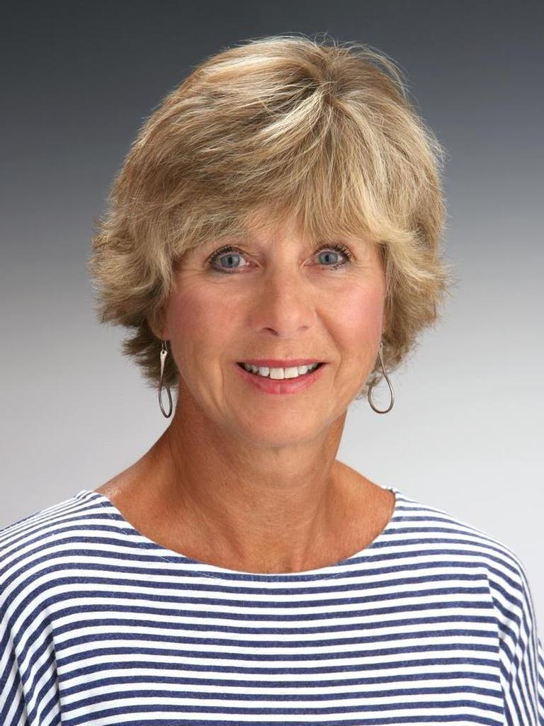 Debi Byrd Profile Photo