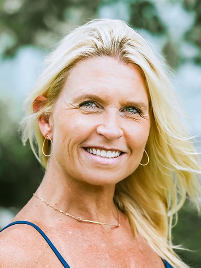 Ashley Pierce Profile Photo