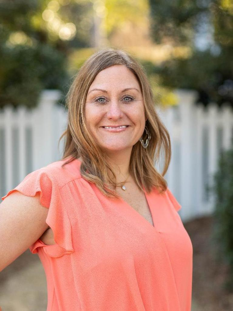 Colleen Collins Profile Photo