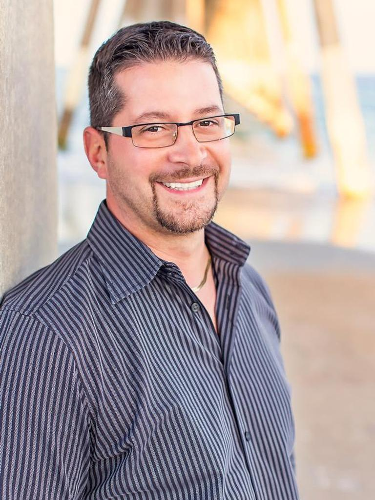Louie Chirco Profile Photo