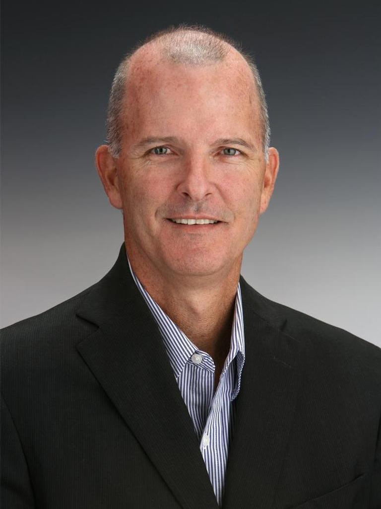 Wade Wilson Profile Photo