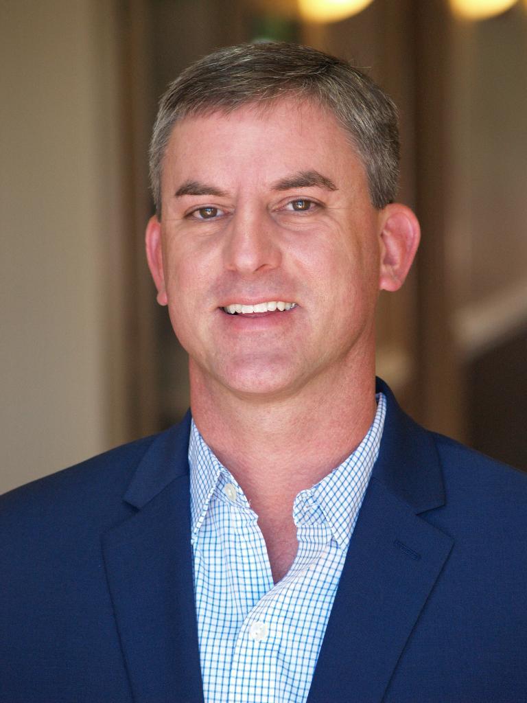 Chad Williams Profile Photo