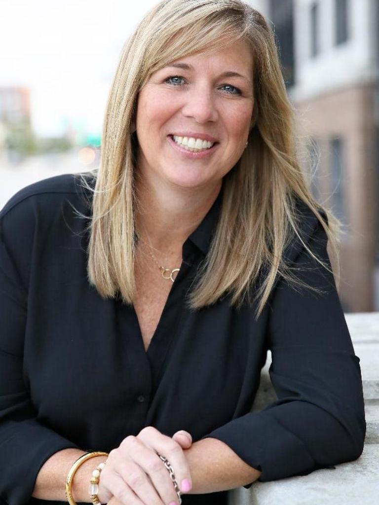 Brooke Sumner Profile Photo