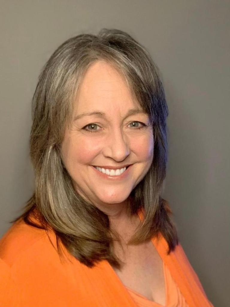Simone Grace Profile Photo