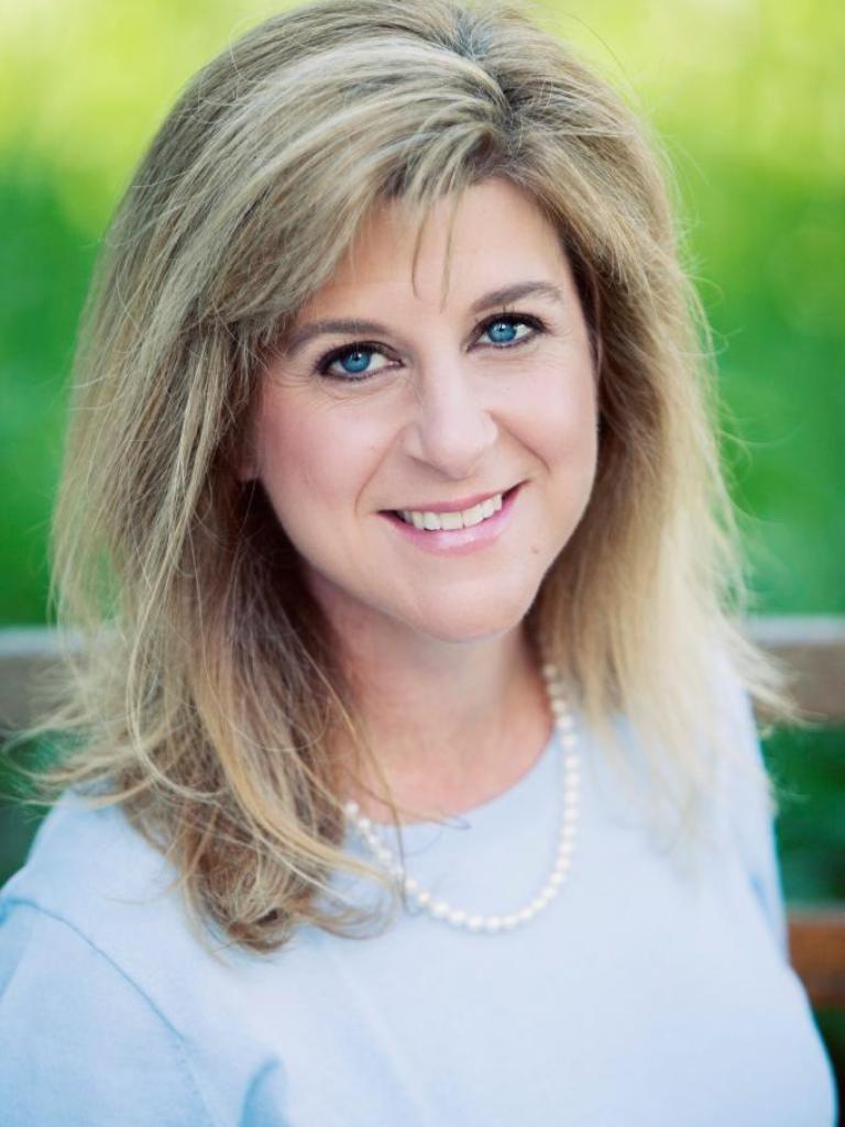 Susan Keck Profile Photo