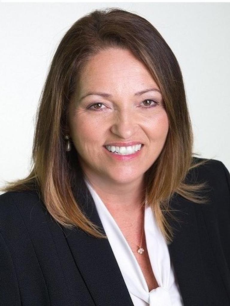 Joy Williams Profile Photo