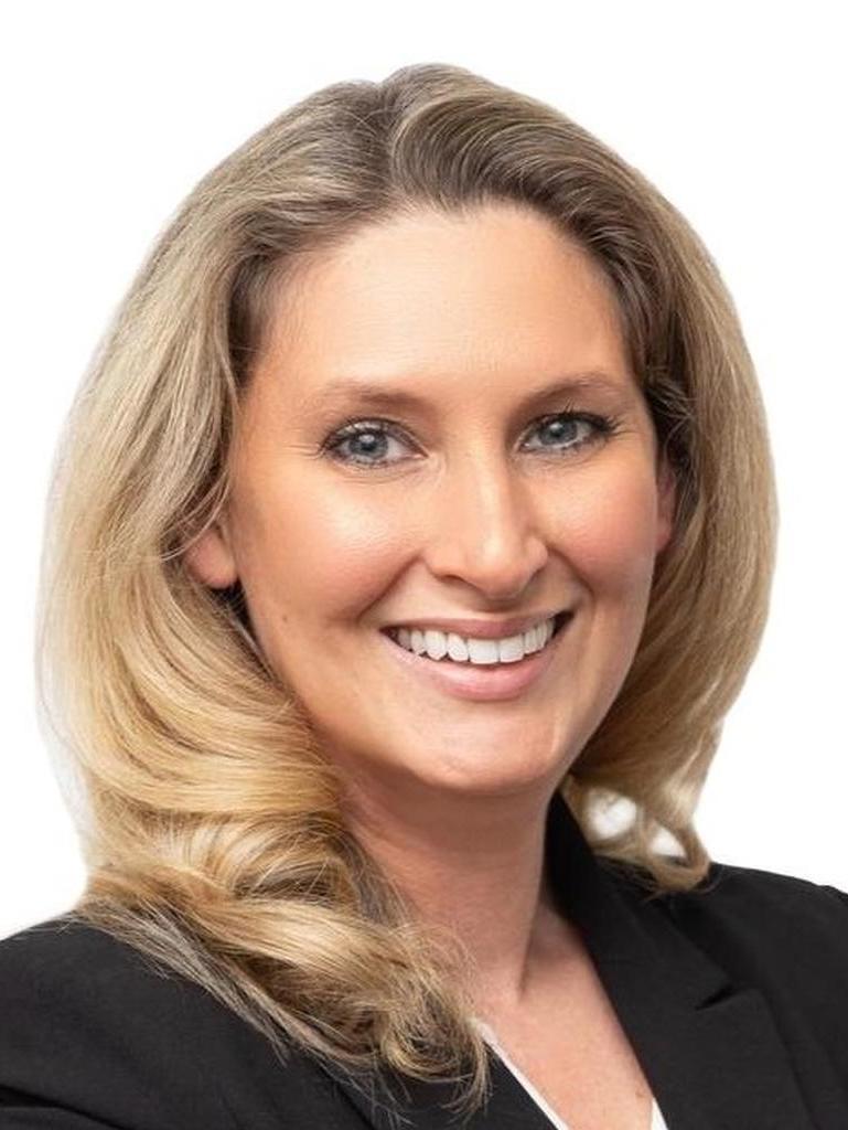 Danielle Rivenbark Profile Photo