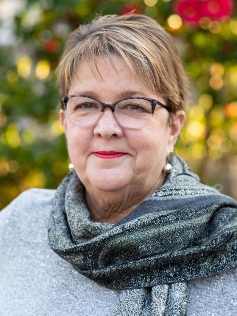 Vicki Sturgill Profile Photo
