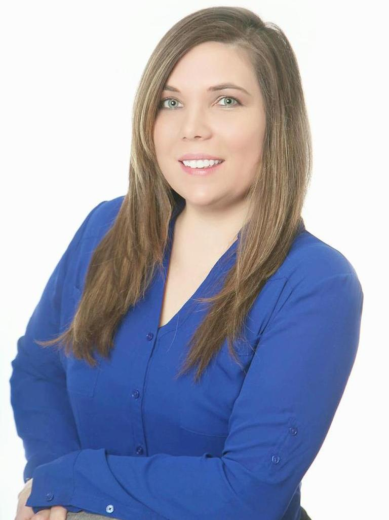 Andrea Nunez Profile Photo