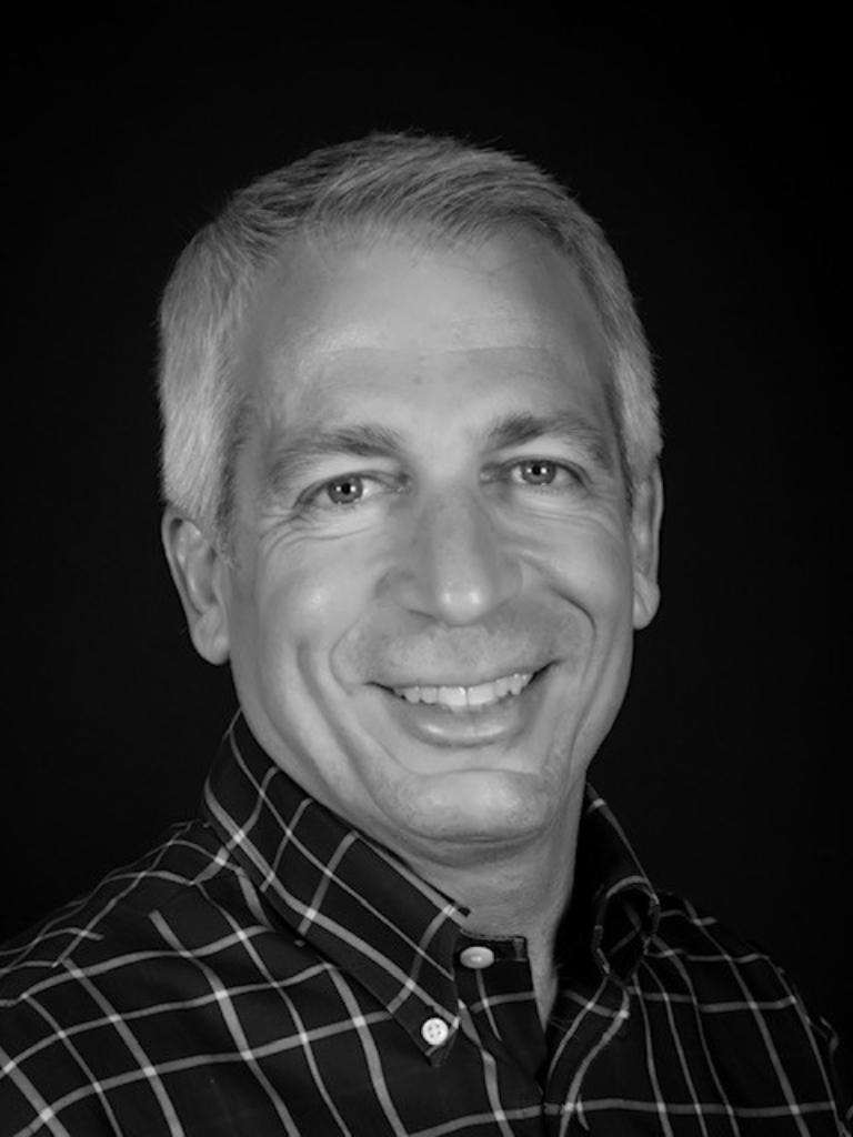 Joe Sardo Profile Photo