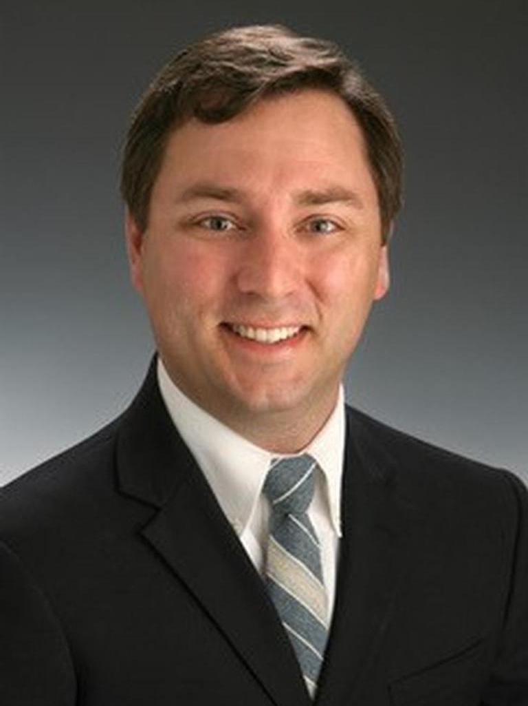 Braxton Fussell Profile Photo
