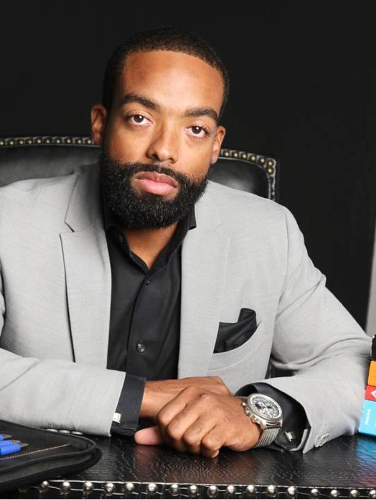 Avery Washington Profile Photo
