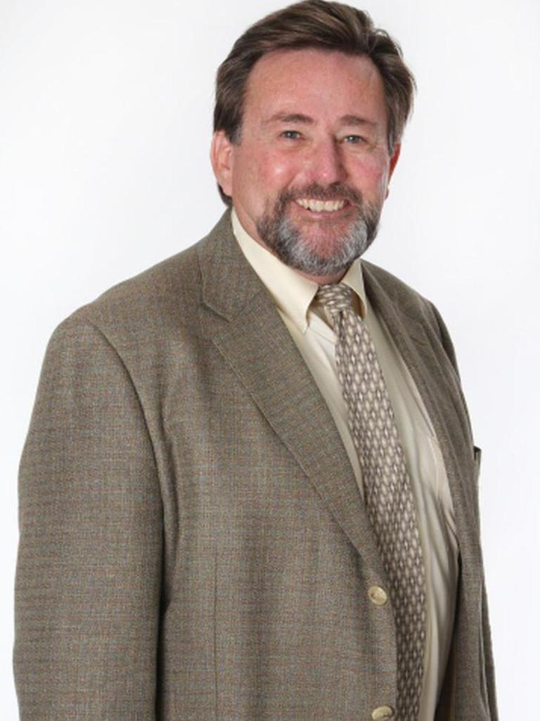 Jerry Crawford Profile Photo