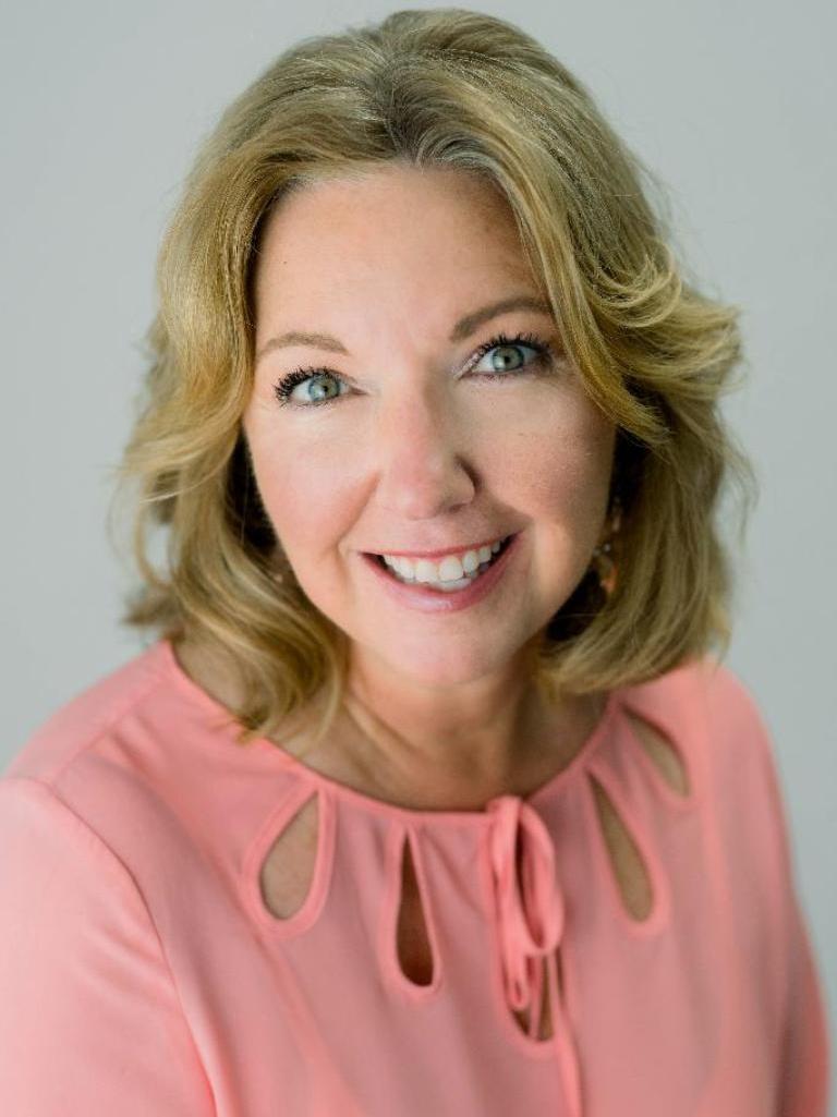 Dawn Grants Profile Photo