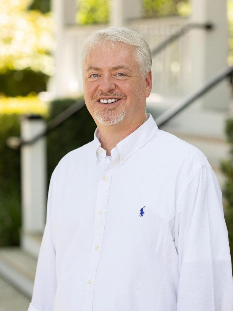 Bryan Soden Profile Photo