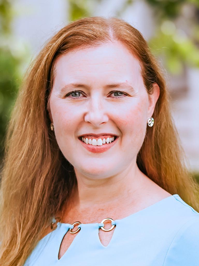 Rachel Belch Profile Photo