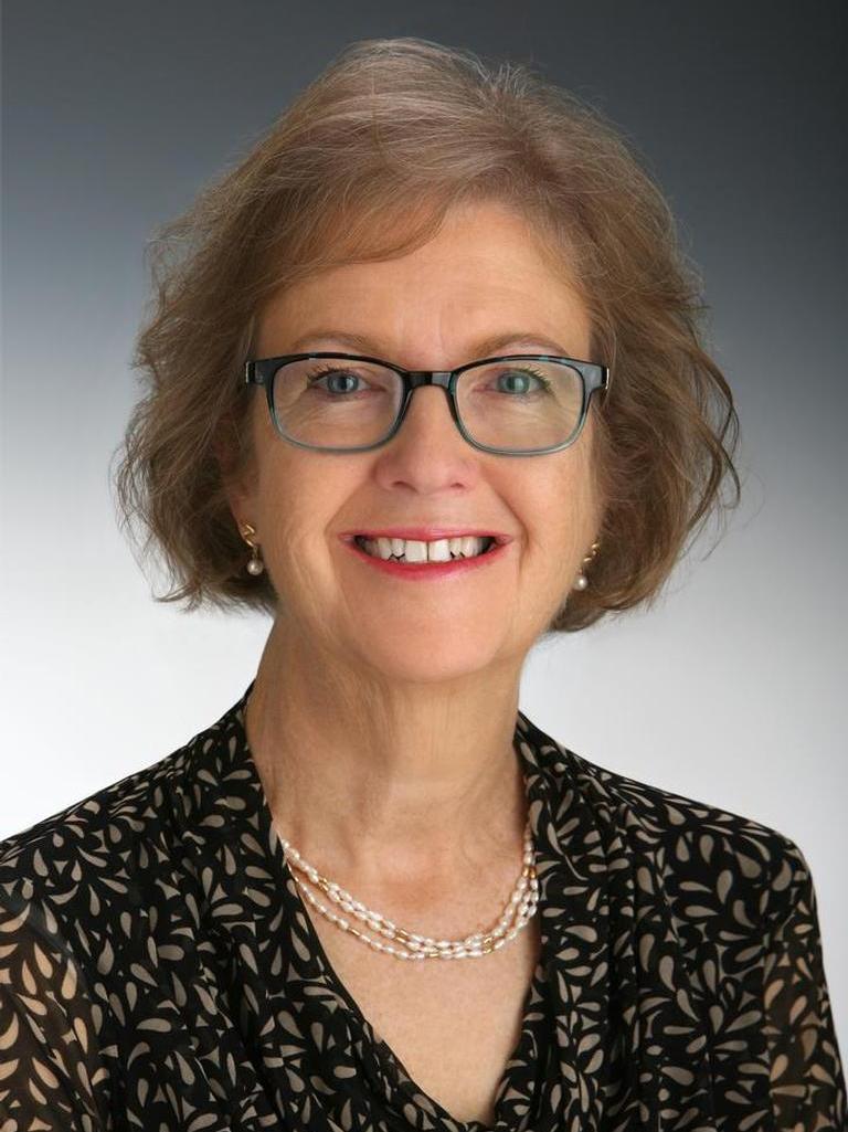 Sheryl French Profile Photo