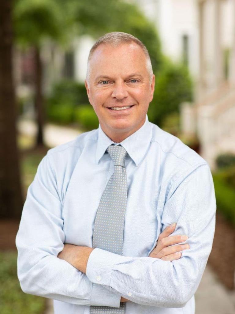 David Johnson Profile Photo