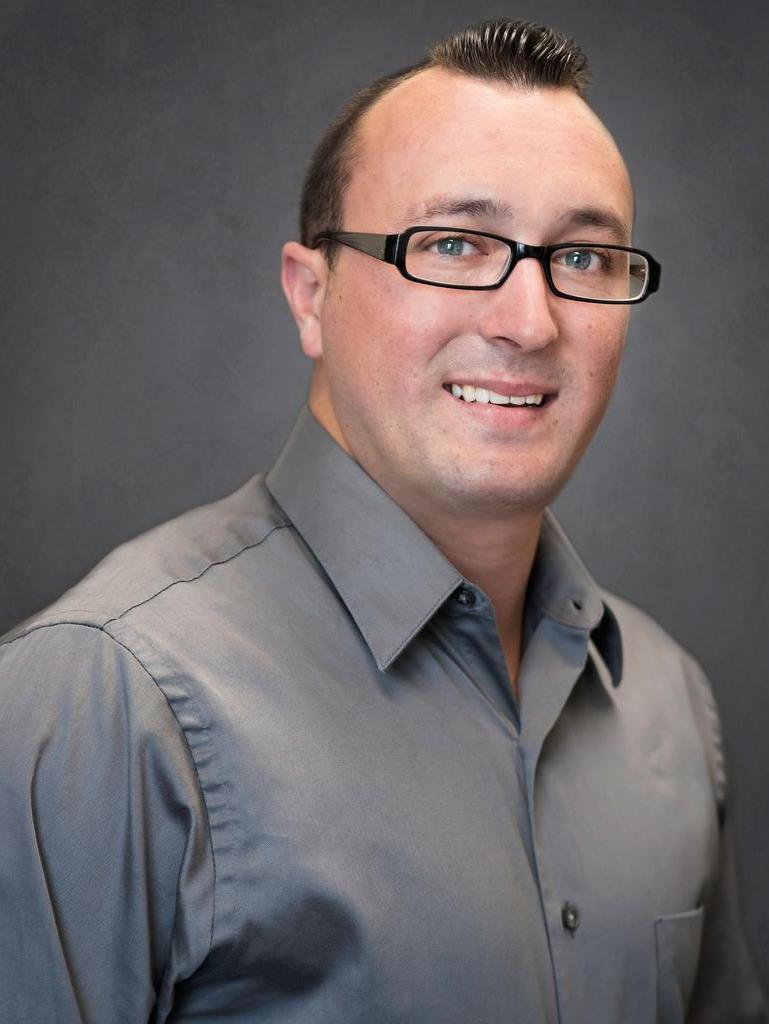 McKay Stein Profile Photo