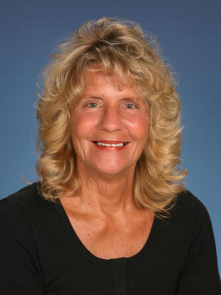 Cindy Jones Profile Photo