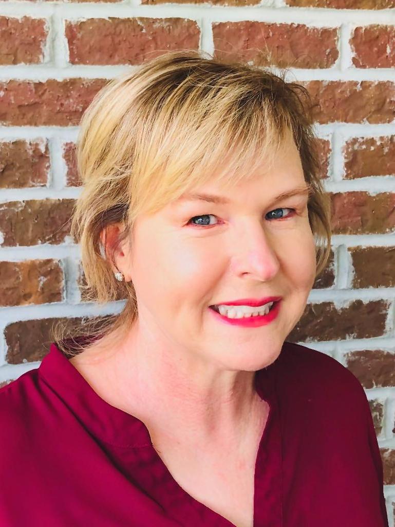 Sonja Hayes Profile Photo