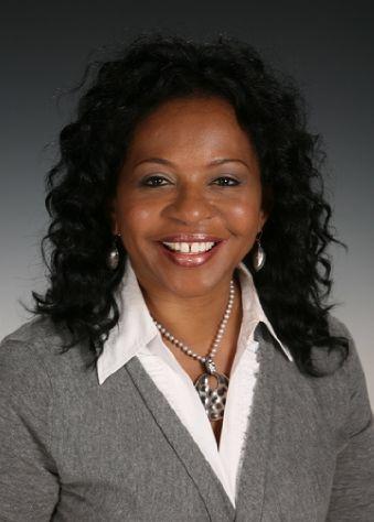 Brenda Freckleton Profile Photo