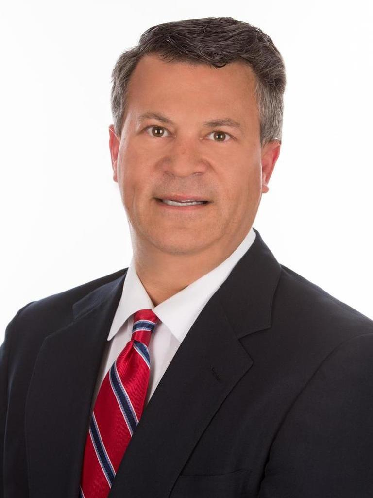 Jay Kromenhoek Profile Photo