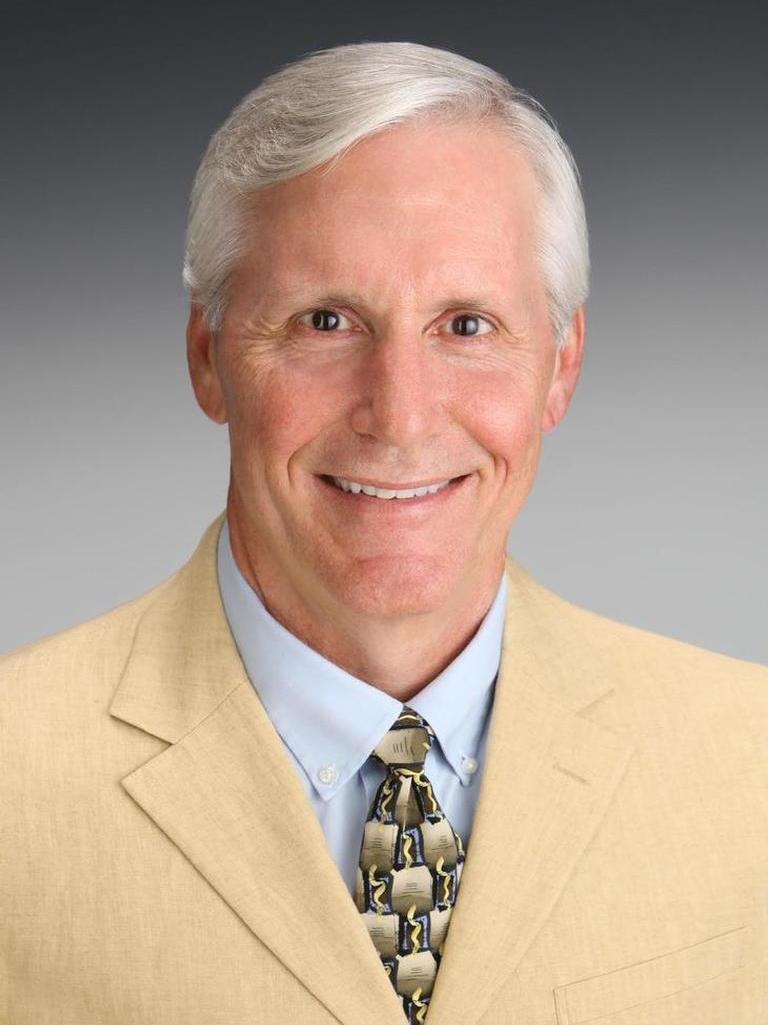 Alan VanVliet Profile Photo