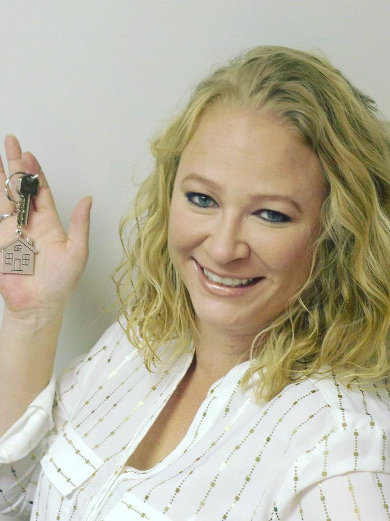 Megan Wallisch Profile Photo