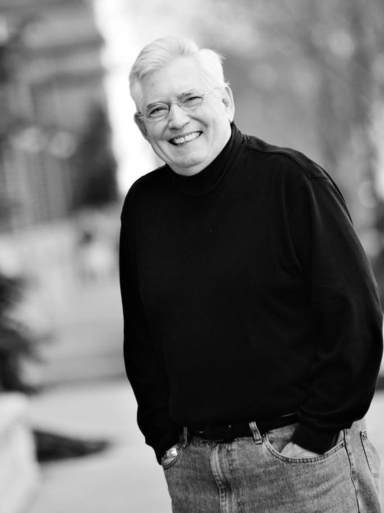 Dennis Hobbs Profile Photo